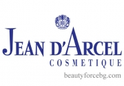 Jean d'Arcel cosmetique