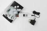 Козметичен уред за ултразвуков пилинг