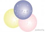 Терапия за суха  кожа с Q10 и омега 3+6 мастни
