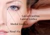 Естетична дерматология, цени