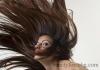 СПА терапии за коса