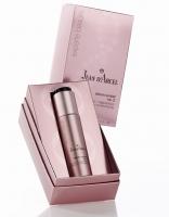 Serum Sorbet No1 и Serum Sorbet No2 - иновация на пазара на професионалната козметика